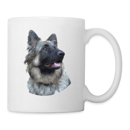 JUST MAC3 - Mug