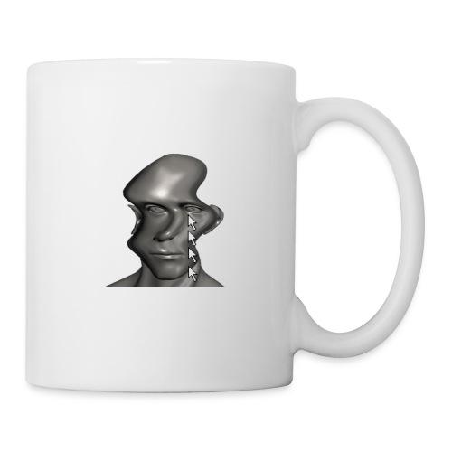 cursor_tears - Mug