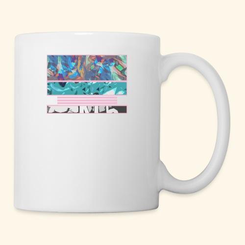 Slur-F05 - Mug