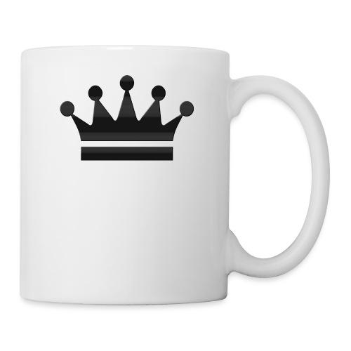 crown - Mok