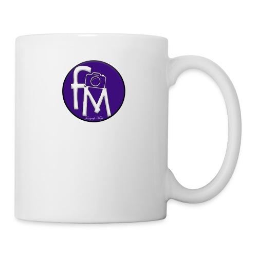 FM - Mug