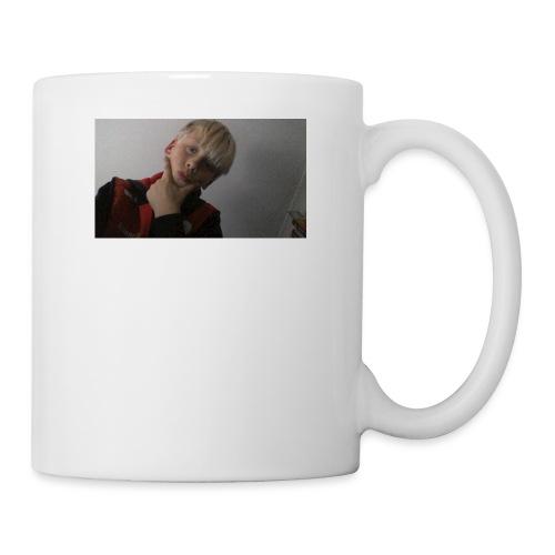 Perfect me merch - Mug