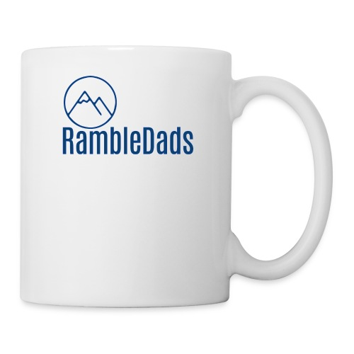RambleDads - Mug