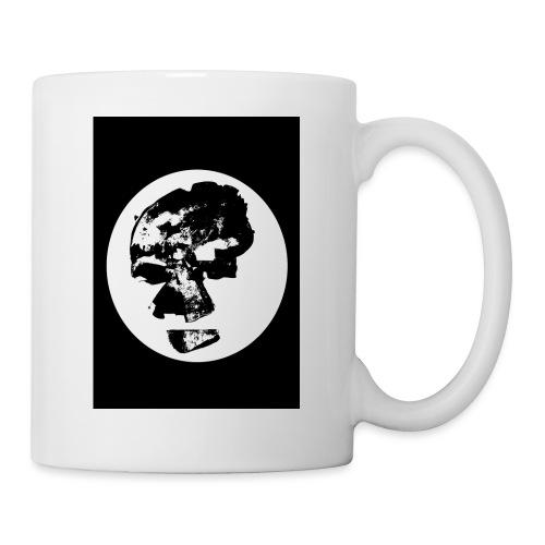 pbp LOGO - Mug