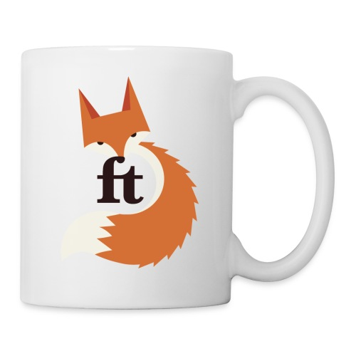 Fox FT RGB - Tasse