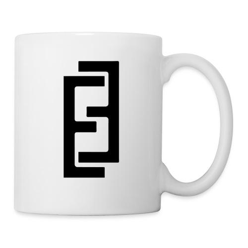 MY LOGO - Mug