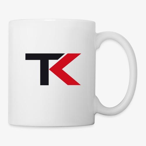 Logo TK neu v1 - Tasse