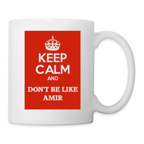 this - Mug