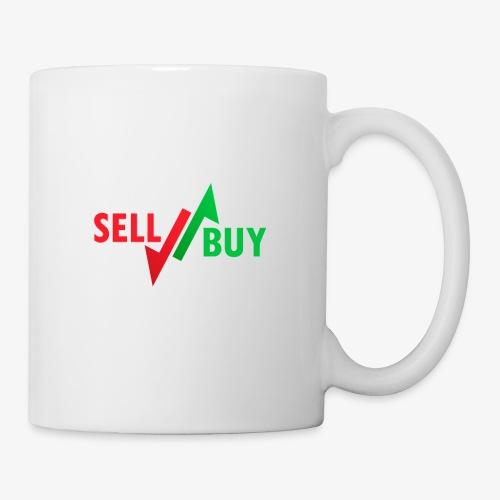 Sell&Buy - Taza