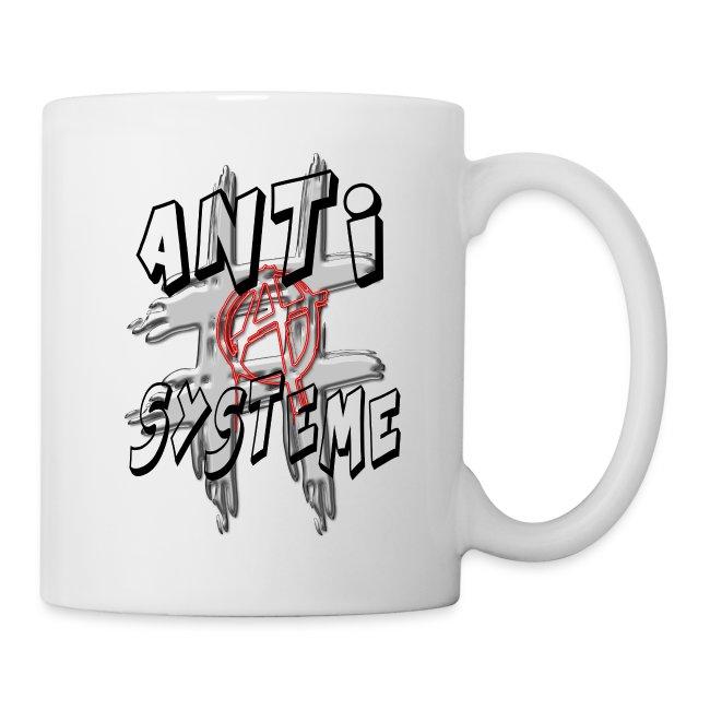 H-Tag Anti Système