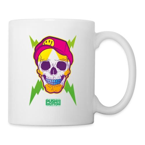 header1 - Mug
