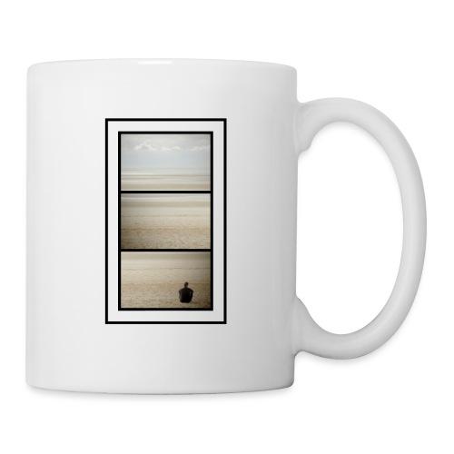 To Whom It May Concern - Mug