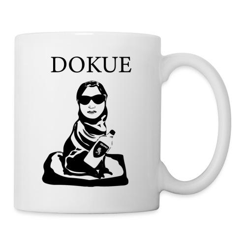DOKUE - Muki