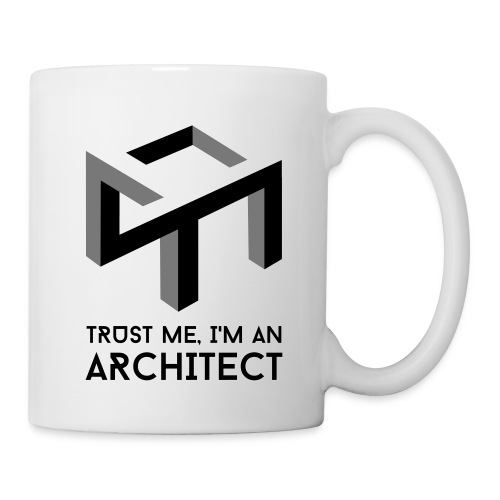 Trust me, I'm an Architect - Muki