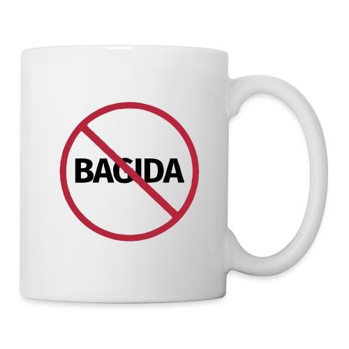 No Bagida - Tasse