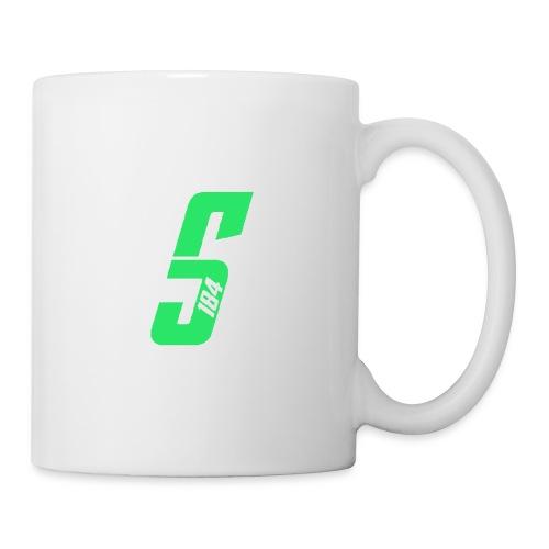 new logo png - Mug