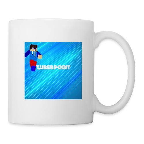 Tuberpoint - Mug