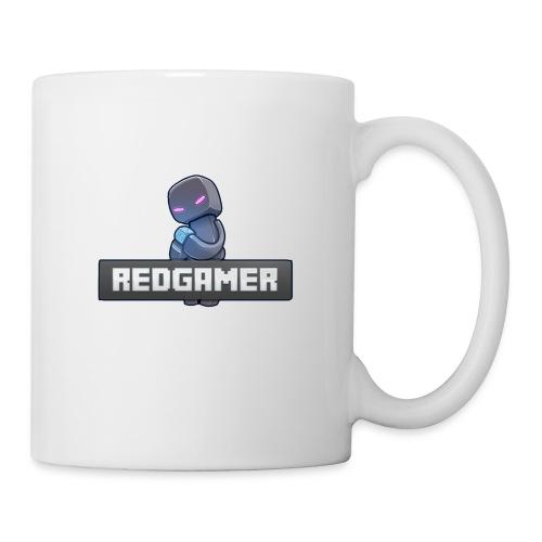 My Logo on clothes - Mug