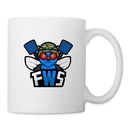 FWS Logo - Muki