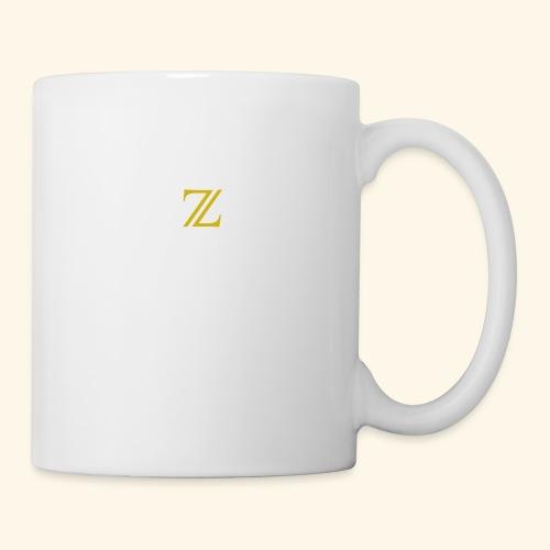 zaffer - Tazza