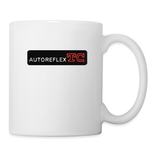 Autoreflex TC - Tazza