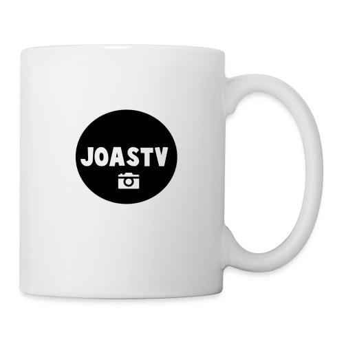 joastv - Mok