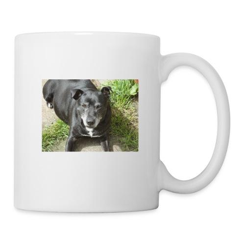 none - Mug
