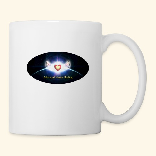 AMH Symbol - Tasse