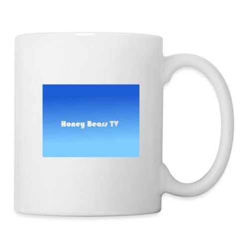 Honey Bears TV Merch - Mug