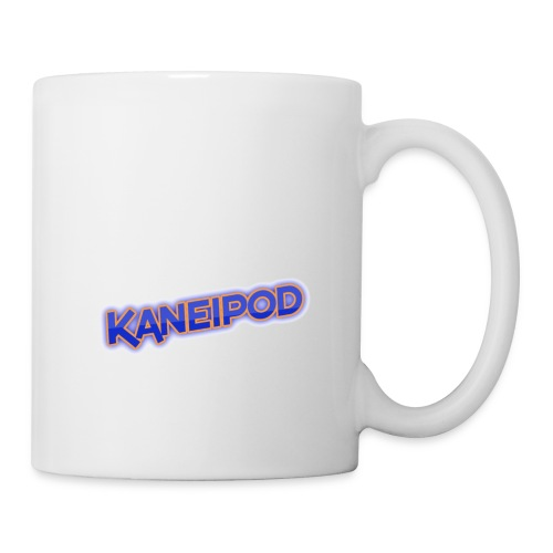 kaneipod - Mug