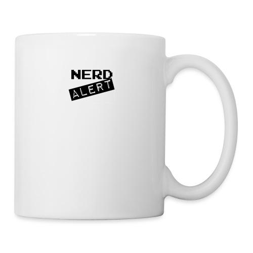 Nerd alert - Kopp