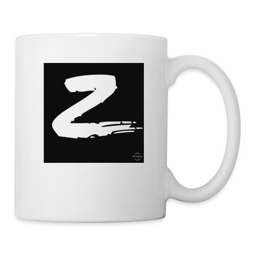 Z - Mugg