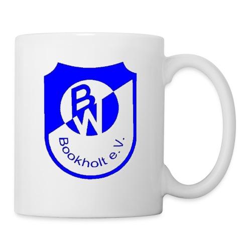 BWB Emblem - Tasse