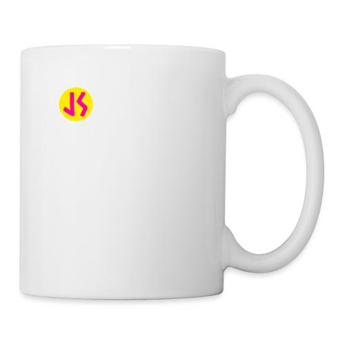 Logomakr_4xSkaI - Mug
