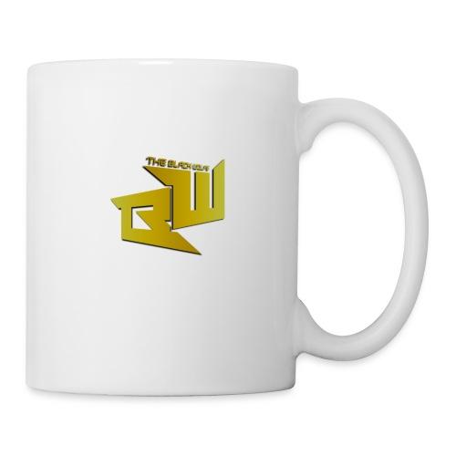 Logo Transparent002 - Tasse