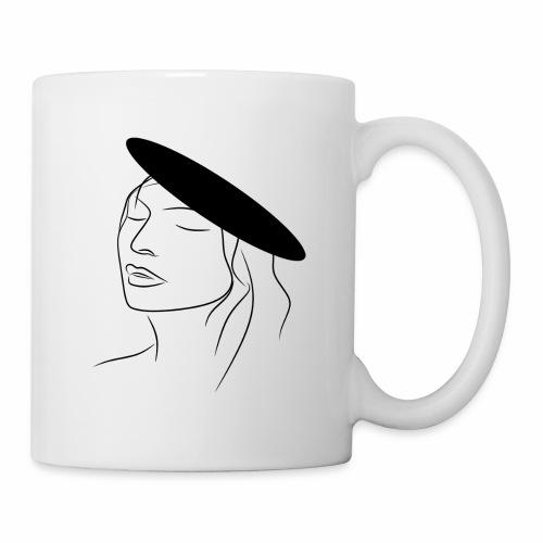 Women - Mug