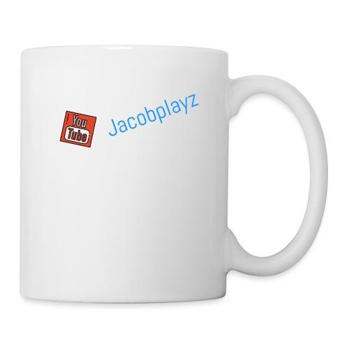 Homey - Mug