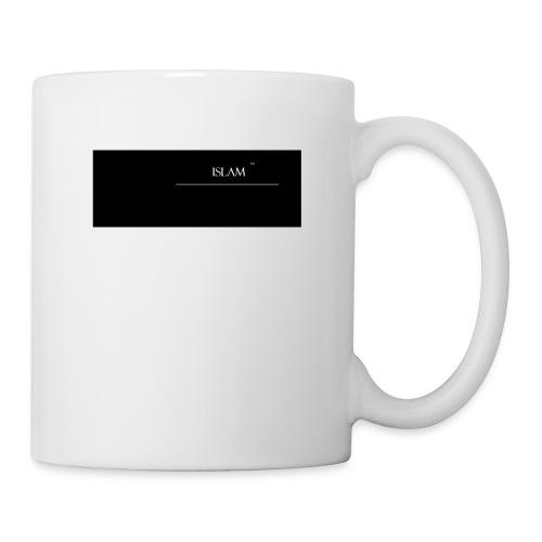 13528940_200085163726280_ - Mug