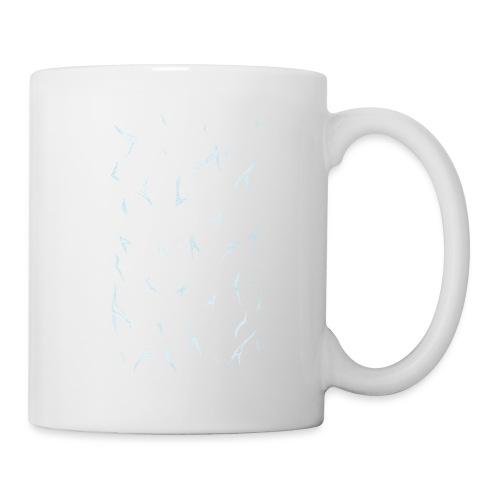 Fusion - Mug