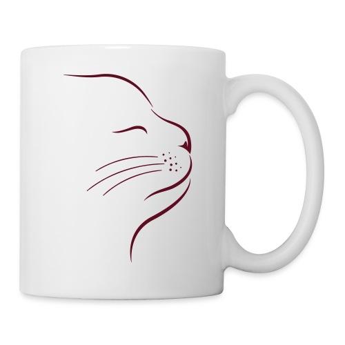 Vorschau: Catstyle - Tasse