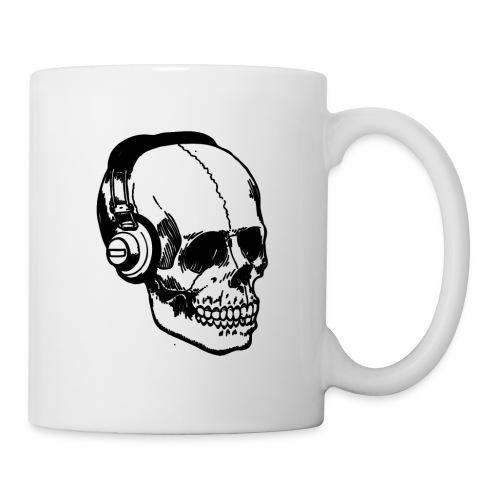 lydbog_6 - Mug