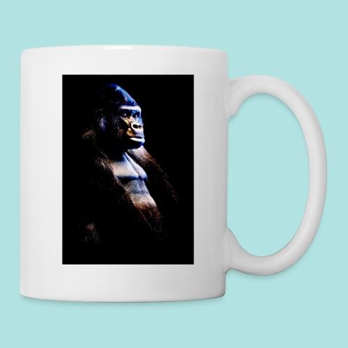Respect - Mug