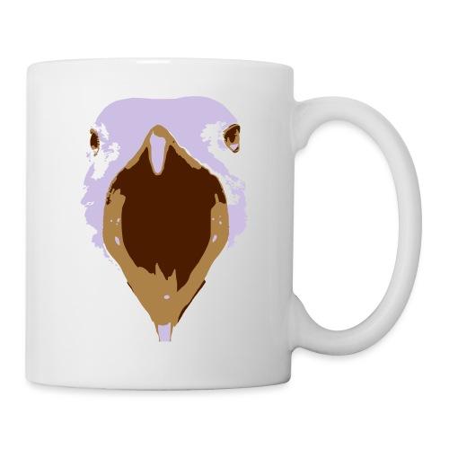 Ballybrack Seagull - Mug