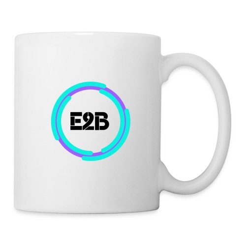 E2B - Kopp