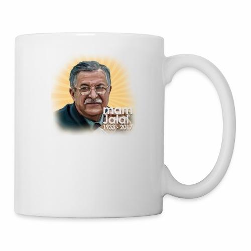 mamjalal2 - Mug
