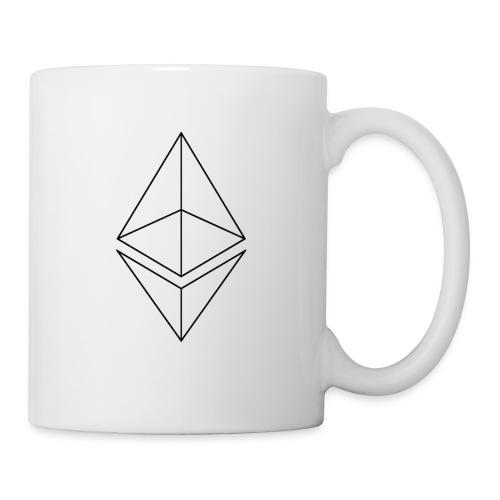 Ethereum - Muki