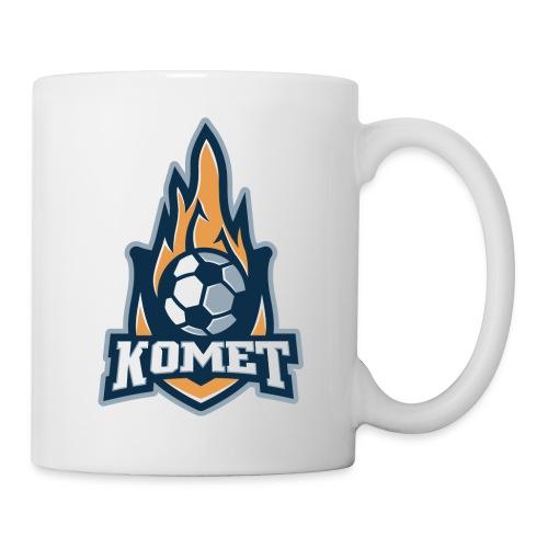 Komet - Tasse