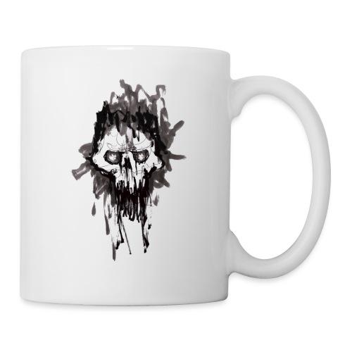 Skullface - Mug