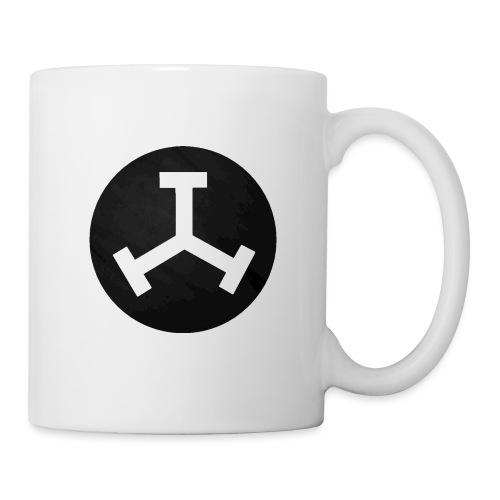 Original - Mug blanc