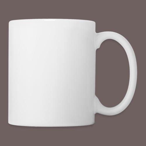 GBIGBO zjebeezjeboo - Rock - Hirondelle - Mug blanc